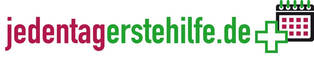 Erste-Hilfe-Kurs am 16.11.2019 in Emmerich